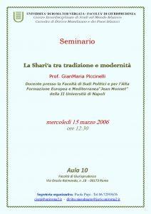 Locandina La Shari a tra tradizione e modernità-page-001 (1)
